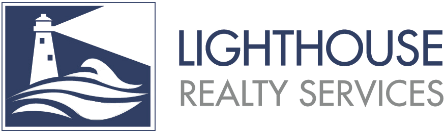 Lighthouse Realty Services